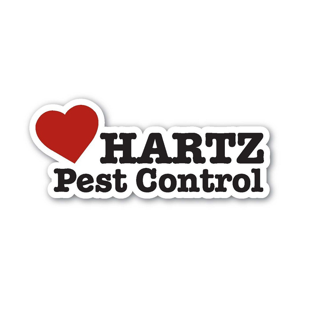 Cooler Weather In Houston And Rat Pest Control